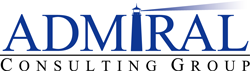 Admiral-consulting-group-logo