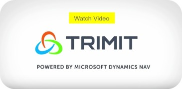 TRIMIT Fashion  Powered By Microsoft Dynamics NAV   YouTube 2